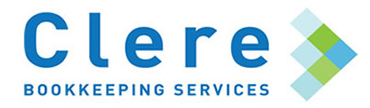 Clere Bookkeeping